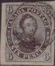Rare Postage Stamps For Sale