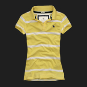 polo t-shirt  juicy T-shirt  Gucci T-shirt